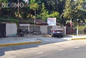Foto de terreno industrial en venta en miguel aleman , puerto marqués, acapulco de juárez, guerrero, 8141729 No. 01