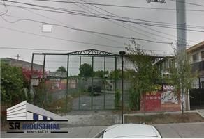 Foto de terreno comercial en venta en  , miguel aleman, san nicolás de los garza, nuevo león, 11591125 No. 01