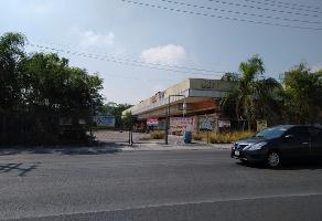 Foto de terreno comercial en venta en  , miguel aleman, san nicolás de los garza, nuevo león, 11908574 No. 01