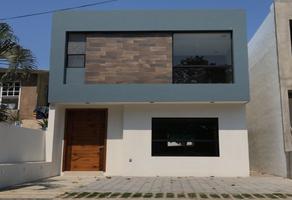 Foto de casa en venta en miguel aleman , tampico altamira sector 2, altamira, tamaulipas, 0 No. 01