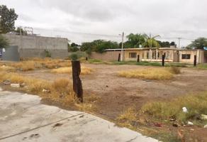 Foto de terreno comercial en renta en  , miguel alemán, torreón, coahuila de zaragoza, 10059449 No. 01