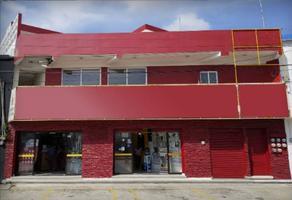 Foto de local en venta en miguel aleman , veracruz centro, veracruz, veracruz de ignacio de la llave, 0 No. 01