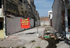 Foto de terreno habitacional en venta en  , miguel alemán, veracruz, veracruz de ignacio de la llave, 0 No. 01