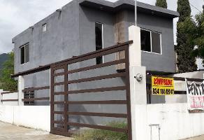 Foto de casa en venta en  , miguel alemán, victoria, tamaulipas, 10932201 No. 01