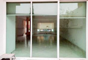 Foto de casa en venta en miguel allende , granjas lomas de guadalupe, cuautitlán izcalli, méxico, 0 No. 01