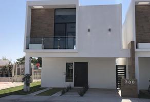 Foto de casa en venta en miguel ángel 1, villas del renacimiento, torreón, coahuila de zaragoza, 0 No. 01