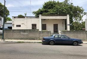 Foto de terreno habitacional en venta en miguel angel #106, volantín, tampico, tamaulipas, 0 No. 01