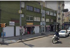 Foto de local en venta en miguel ángel 149, moderna, benito juárez, df / cdmx, 0 No. 01