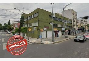 Foto de casa en venta en miguel angel 149, moderna, benito juárez, df / cdmx, 0 No. 01