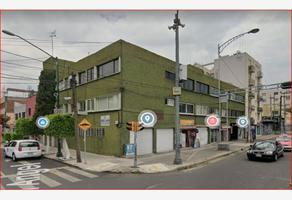 Foto de local en venta en miguel angel 149, moderna, benito juárez, df / cdmx, 0 No. 01