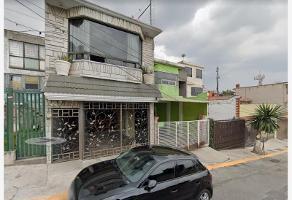 Foto de casa en venta en miguel angel 22, lomas boulevares, tlalnepantla de baz, méxico, 0 No. 01