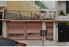 Foto de casa en venta en miguel angel 26, lomas boulevares, tlalnepantla de baz, méxico, 17084246 No. 01