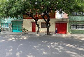 Foto de casa en venta en miguel angel 30, moderna, benito juárez, df / cdmx, 17558266 No. 01