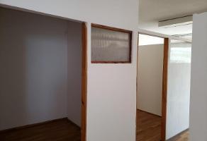 Foto de oficina en renta en miguel angel de quevedo 00, chula vista ii, querétaro, querétaro, 15325486 No. 01