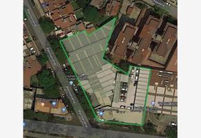 Foto de terreno comercial en venta en miguel angel de quevedo 1030 a, parque san andrés, coyoacán, df / cdmx, 0 No. 01