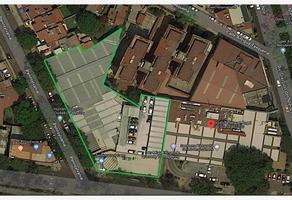 Foto de edificio en venta en miguel angel de quevedo 1030, parque san andrés, coyoacán, df / cdmx, 13244538 No. 01