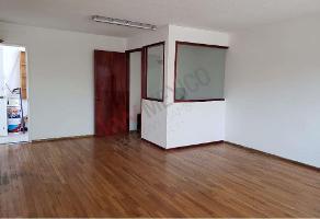 Foto de oficina en renta en miguel ángel de quevedo 17, la granja, querétaro, querétaro, 0 No. 01