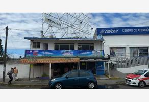 Foto de edificio en venta en miguel ángel de quevedo 2281, los pinos, veracruz, veracruz de ignacio de la llave, 15345341 No. 01