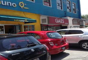 Foto de local en renta en miguel ángel de quevedo 550, barrio santa catarina, coyoacán, df / cdmx, 0 No. 01