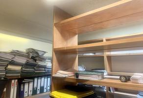 Foto de oficina en renta en miguel angel de quevedo 621, barrio santa catarina, coyoacán, df / cdmx, 0 No. 01