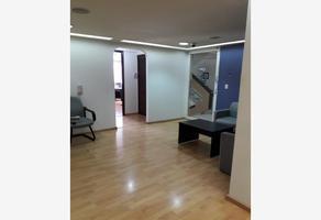 Foto de oficina en renta en miguel ángel de quevedo 621, san francisco culhuacán barrio de san francisco, coyoacán, df / cdmx, 20427419 No. 01