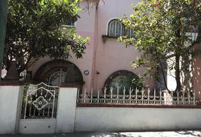 Foto de casa en condominio en venta en miguel angel de quevedo , barrio del niño jesús, coyoacán, df / cdmx, 0 No. 01