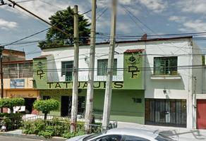 Foto de casa en venta en miguel angel de quevedo , barrio la concepción, coyoacán, df / cdmx, 0 No. 01