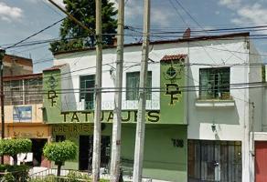 Foto de casa en venta en miguel angel de quevedo , barrio la concepción, coyoacán, df / cdmx, 8932789 No. 01