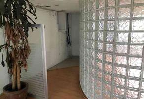 Foto de oficina en renta en miguel angel de quevedo , parque san andrés, coyoacán, df / cdmx, 14908239 No. 01
