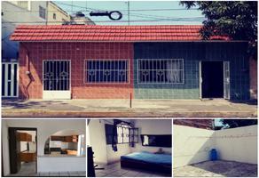 Foto de casa en venta en miguel angel de quevedo , veracruz centro, veracruz, veracruz de ignacio de la llave, 0 No. 01