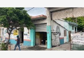 Foto de terreno habitacional en venta en  , miguel ángel de quevedo, veracruz, veracruz de ignacio de la llave, 17788378 No. 01