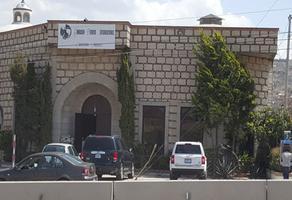 Foto de edificio en venta en miguel angel garcia dominguez , la lejona, san miguel de allende, guanajuato, 11406819 No. 01