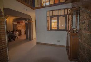 Foto de casa en venta en miguel angel garcia dominguez , la lejona, san miguel de allende, guanajuato, 0 No. 01
