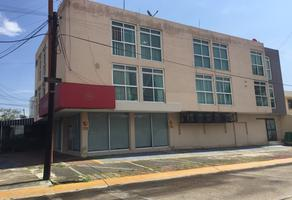 Foto de edificio en venta en miguel angel , la estancia, zapopan, jalisco, 0 No. 01
