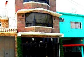 Foto de casa en venta en miguel ángel , lomas boulevares, tlalnepantla de baz, méxico, 9586058 No. 01