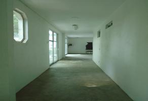 Foto de edificio en venta en miguel angel , mixcoac, benito juárez, df / cdmx, 13921068 No. 05