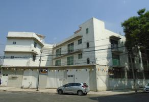 Foto de edificio en venta en miguel angel , mixcoac, benito juárez, df / cdmx, 0 No. 01