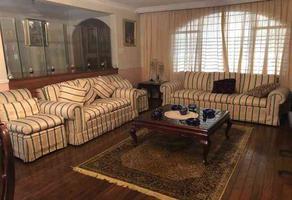 Foto de casa en venta en miguel angel preciat , los cipreses, coyoacán, df / cdmx, 7654806 No. 01