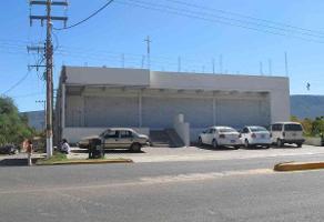 Foto de terreno comercial en venta en miguel arana , jocotepec centro, jocotepec, jalisco, 3063845 No. 01