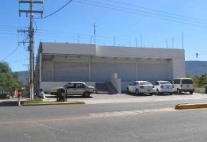Foto de terreno habitacional en venta en miguel arana , jocotepec centro, jocotepec, jalisco, 4564297 No. 01