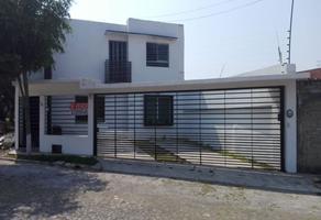 Foto de casa en venta en miguel barragán 390, el mirador de colima, colima, colima, 0 No. 01