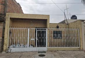 Foto de casa en venta en miguel bernal , insurgentes 1a secc, guadalajara, jalisco, 0 No. 01
