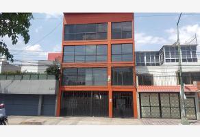 Foto de departamento en venta en miguel bernard 661, la escalera, gustavo a. madero, distrito federal, 0 No. 01