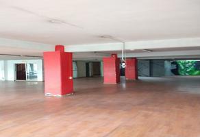 Foto de local en renta en miguel bernard 670, residencial la escalera, gustavo a. madero, df / cdmx, 19853230 No. 01