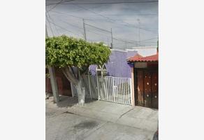 Foto de casa en venta en miguel borja 266, balcones de huentitán, guadalajara, jalisco, 6871026 No. 01