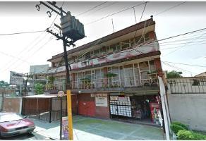 Foto de departamento en venta en miguel cabrera 14, mixcoac, benito juárez, distrito federal, 0 No. 01