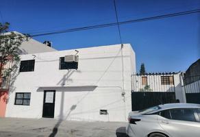 Foto de casa en venta en miguel de cervantes , chapultepec, saltillo, coahuila de zaragoza, 0 No. 01