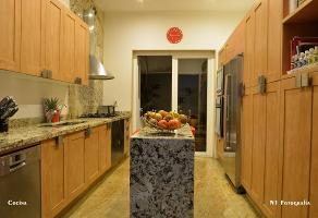 Foto de casa en venta en miguel de cervantes , girasoles, colima, colima, 0 No. 01