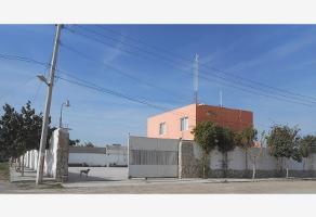 Foto de terreno comercial en venta en  , miguel de la madrid hurtado, gómez palacio, durango, 4656983 No. 01