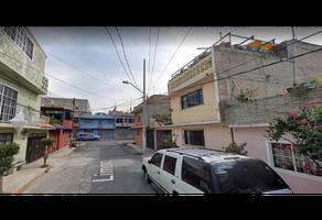 Foto de casa en venta en  , miguel de la madrid hurtado, iztapalapa, df / cdmx, 18642324 No. 01